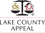 Lake County Appeal